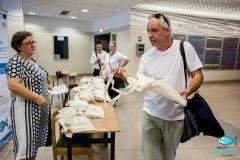 20.08.18 -Inauguracja Projektu KoderJunior - Szkoła Mistrzów Programowania Pomorskie