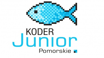 Bezpłatne szkolenia z nauki programowania w Chojnicach i Tczewie (6 i 7 czerwca)