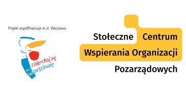 Ponad 22 tys. zł na wzmocnienie potencjału organizacyjnego