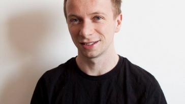 Karol Zieliński