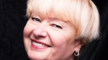 Dorota Ilczuk