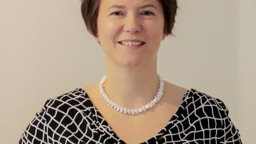 Joanna Rabiega – Wiśniewska