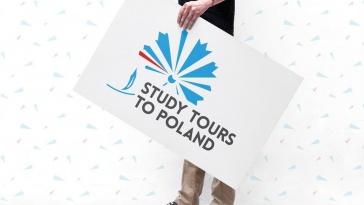 Wizyty studyjne studentek i studentów z Białorusi, Mołdawii, Rosji i Ukrainy w Polsce