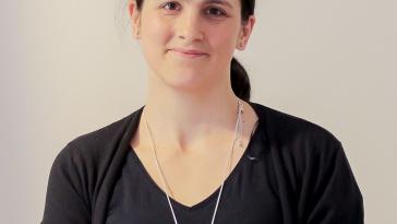 Anna Sokolnicka