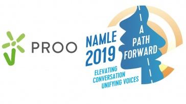 Ekspertka Fundacji Pro Cultura wystąpi podczas Konferencji NAMLE 2019 w Waszyngtonie